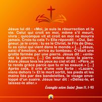 HDC Saint Jean de la Croix B 2.jpg