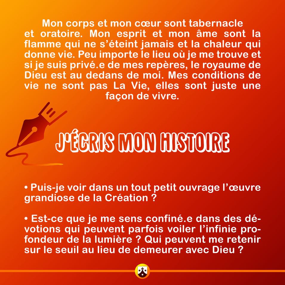HDC Laurent de la résurrection B 4.jpg