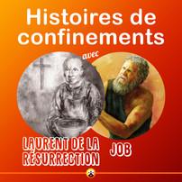 HDC Laurent de la résurrection B 1.jpg