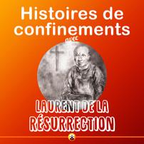 HDC Laurent de la résurrection A 1.jpg