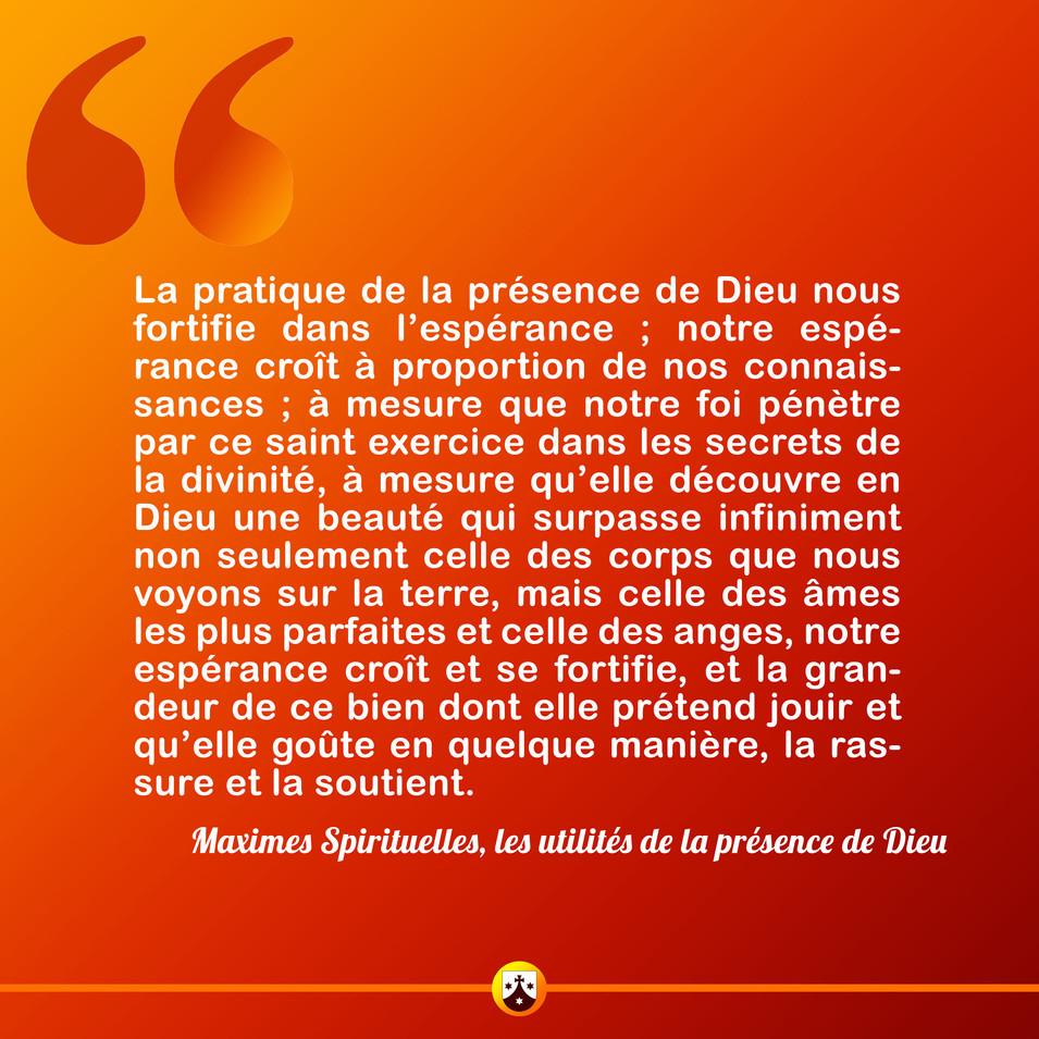 HDC Laurent de la résurrection A 3.jpg