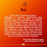 Sainte Elisabeth de la Trinité B3.jpg