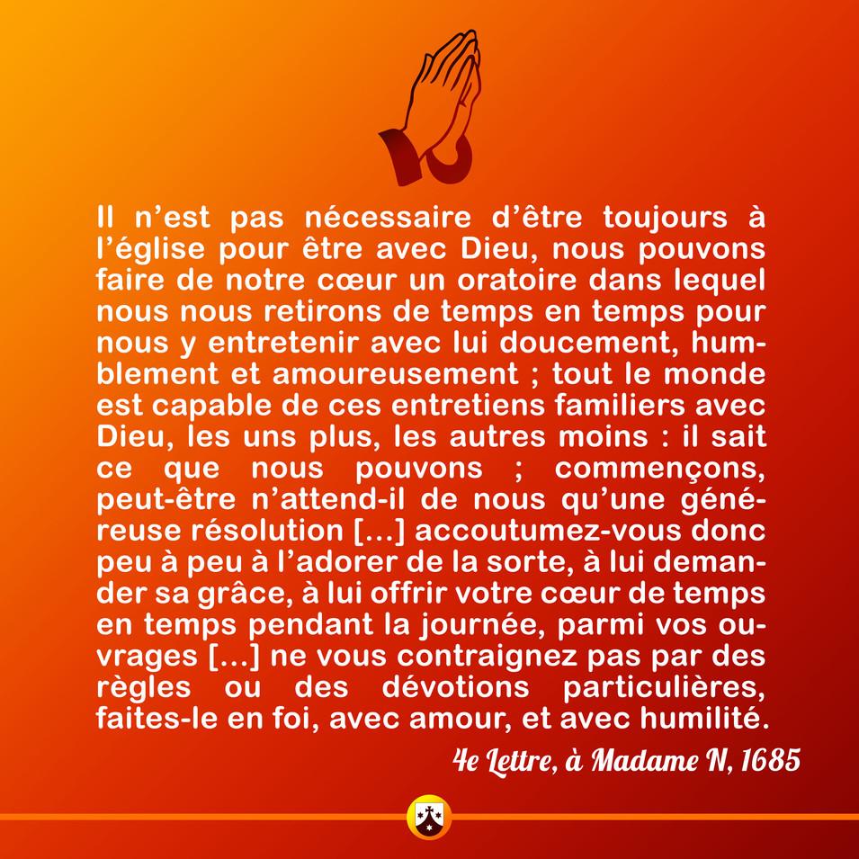 HDC Laurent de la résurrection B 3.jpg