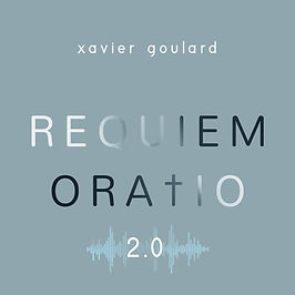 ALBUM Requiem Oratio2pt0.jpg