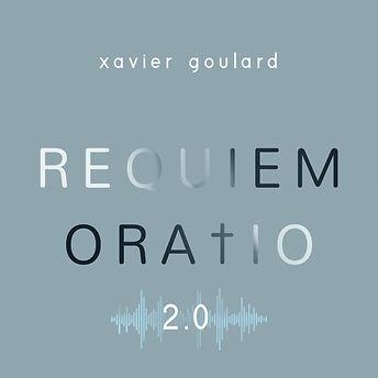 ALBUM Requiem Oratio2pt0.jpg