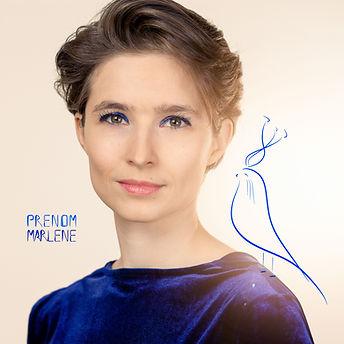 PM Pochette Album_bd.jpg