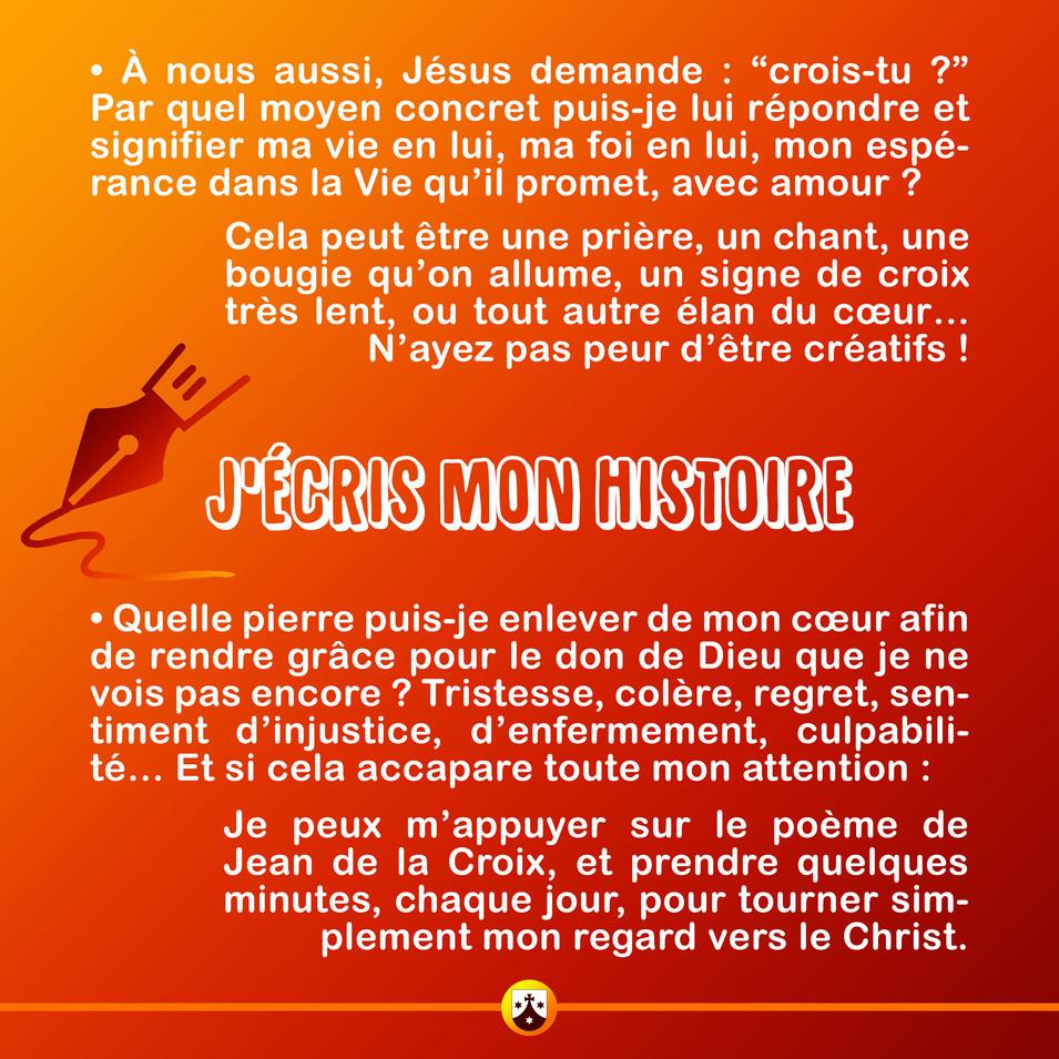 HDC Saint Jean de la Croix B 4.jpg