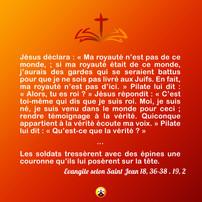 Père Jacques B2.jpg