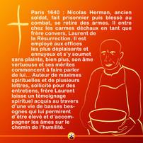 HDC Laurent de la résurrection A 2.jpg