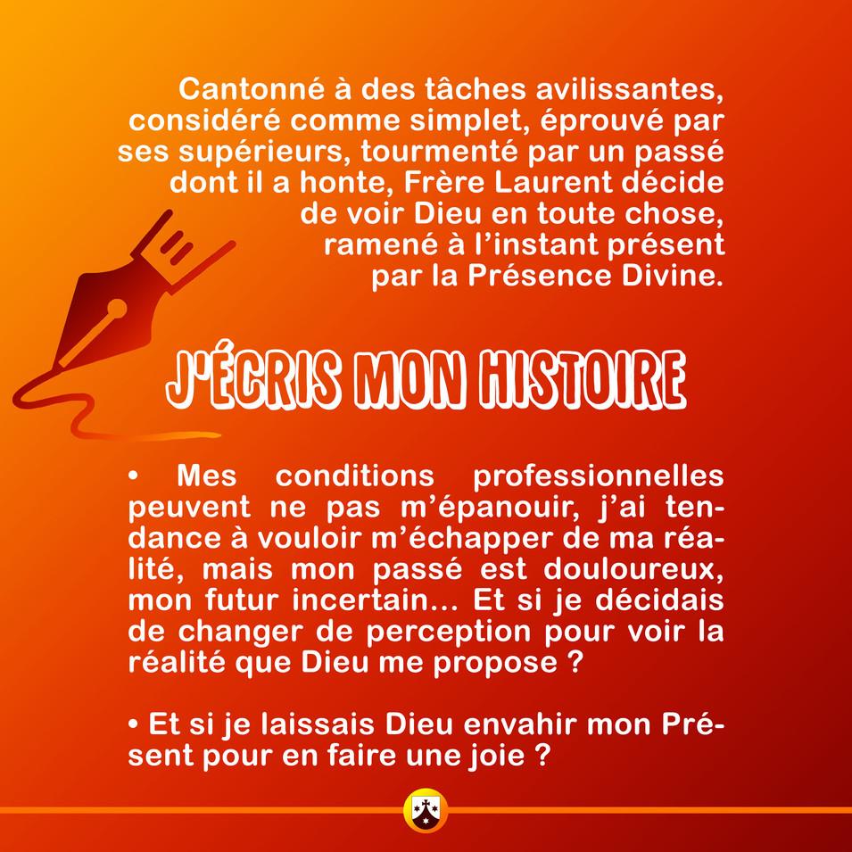 HDC Laurent de la résurrection A 4.jpg