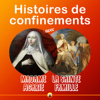 HDC Madame Acarie B 1.jpg