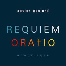 REQUIEM ORATIO acoustique.jpg