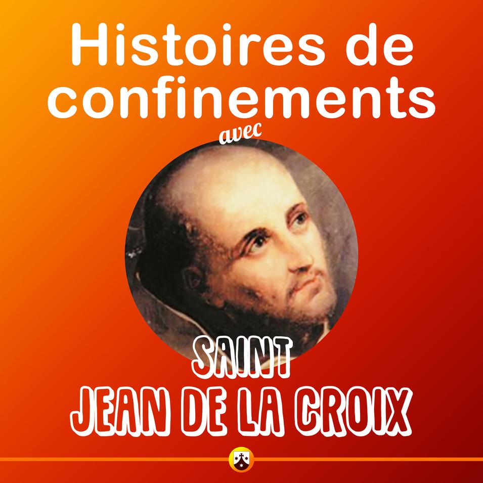 HDC Saint Jean de la Croix 1.jpg