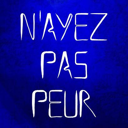 PRENOM MARLENE NayezPasPeur Pochette.jpg