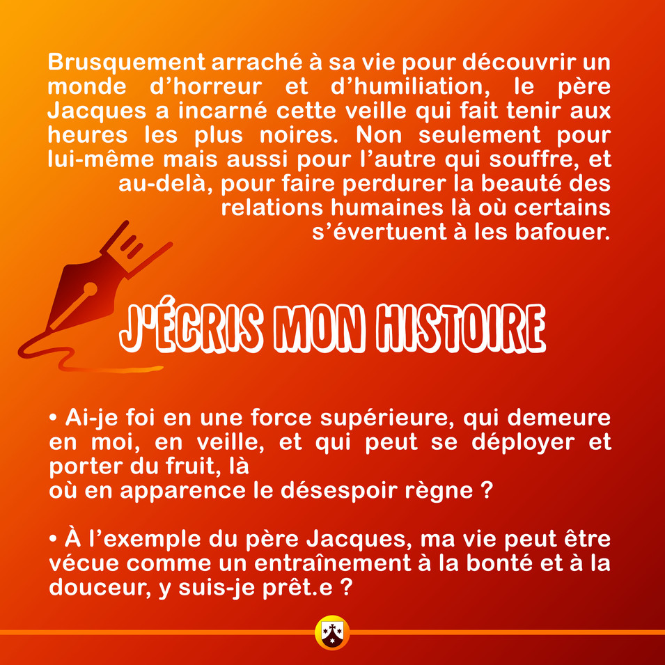 Père Jacques A4.jpg
