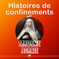 HDC Madame Acarie A 1.jpg