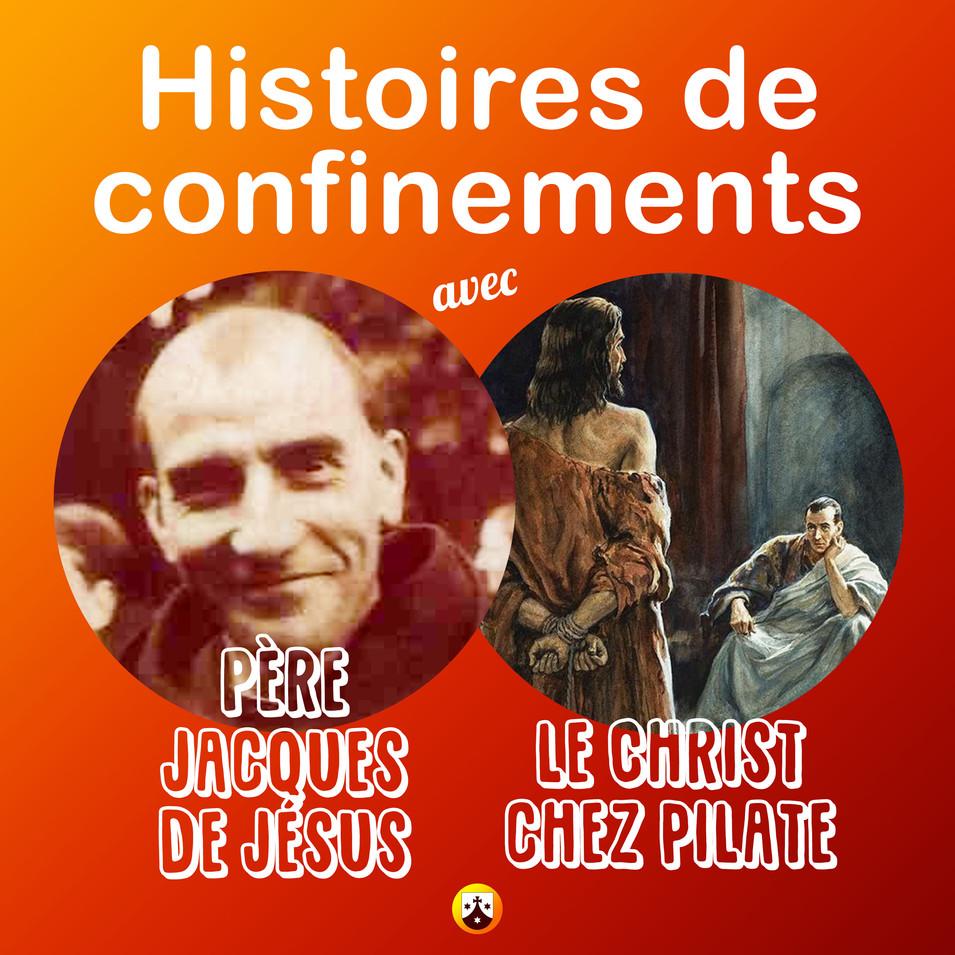 Père Jacques B1.jpg