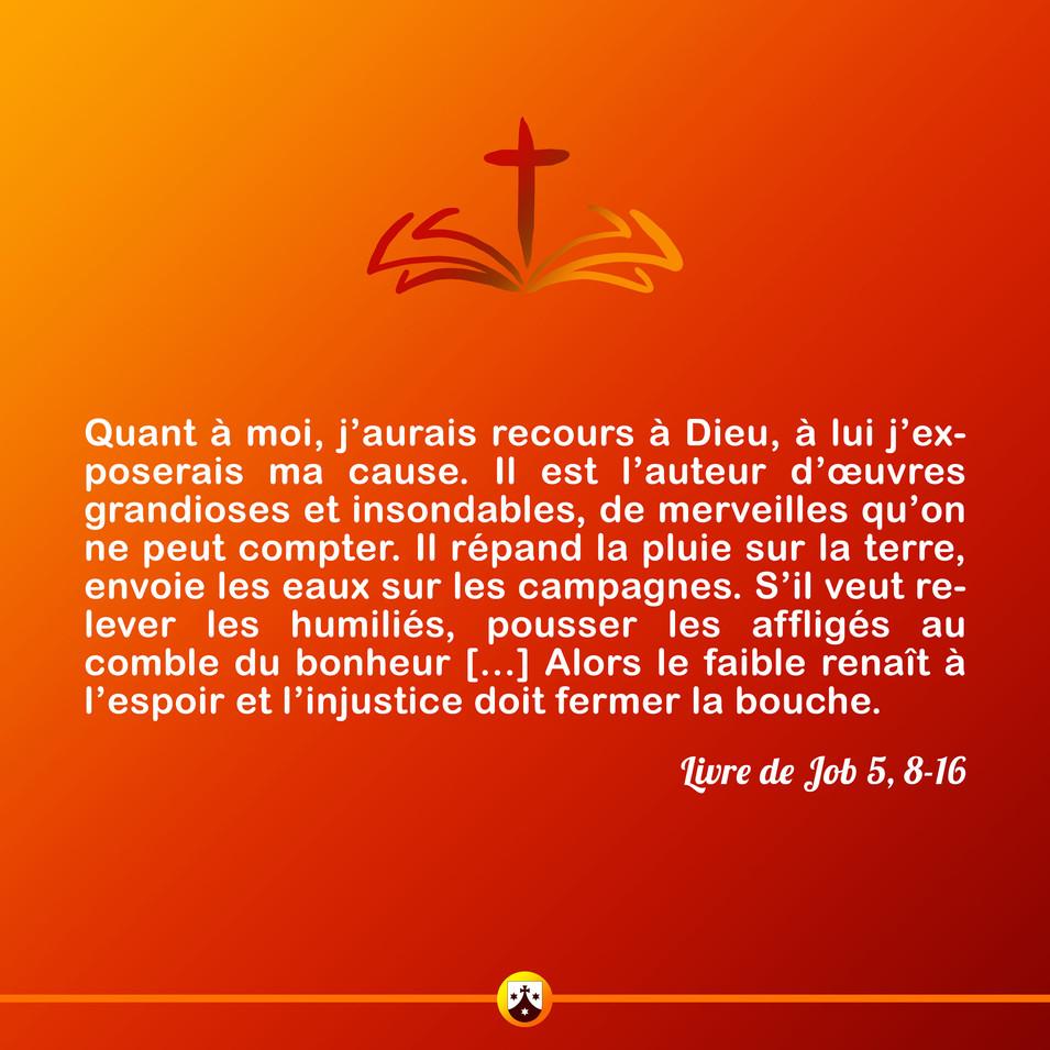 HDC Laurent de la résurrection B 2.jpg