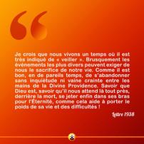 Père Jacques A3.jpg