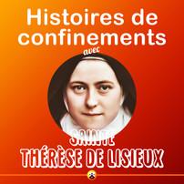HDC Sainte Thérèse de l'Enfant Jésus A 1