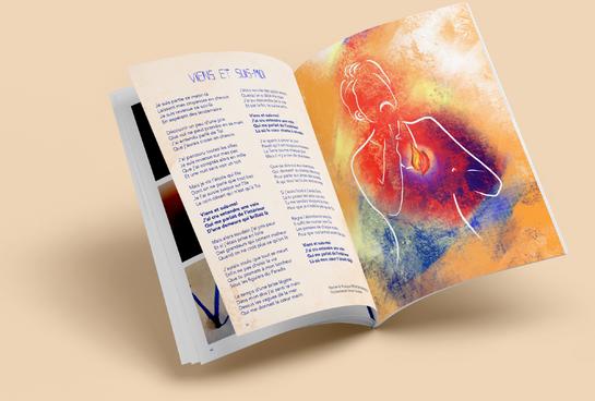Livret d'Art PRENOM MARLENE - Int. 4
