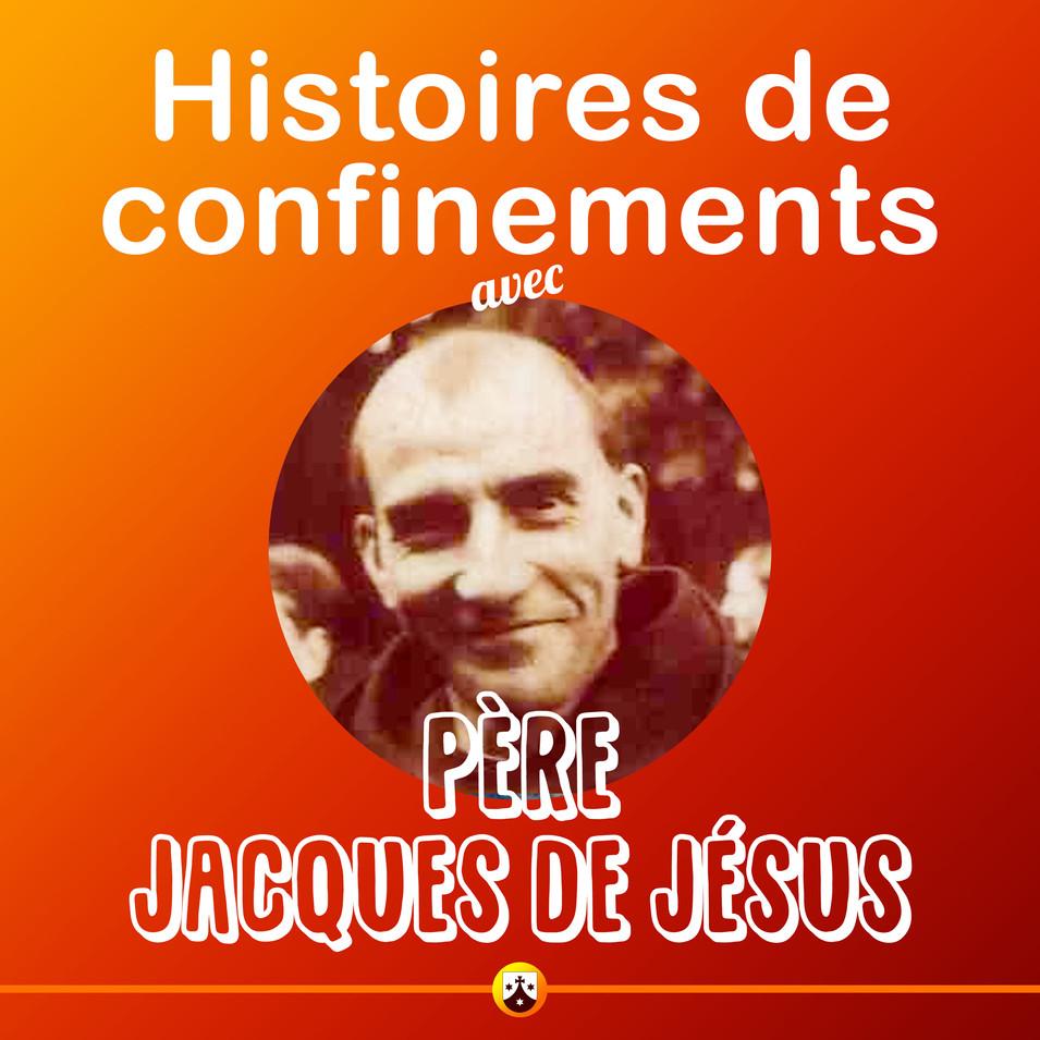 Père Jacques A1.jpg