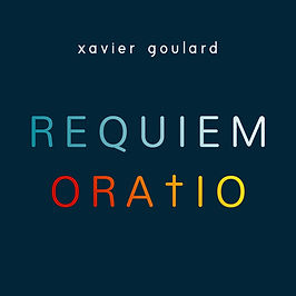ALBUM Requiem Oratio.jpg
