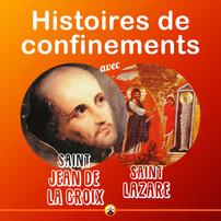 HDC Saint Jean de la Croix B 1.jpg
