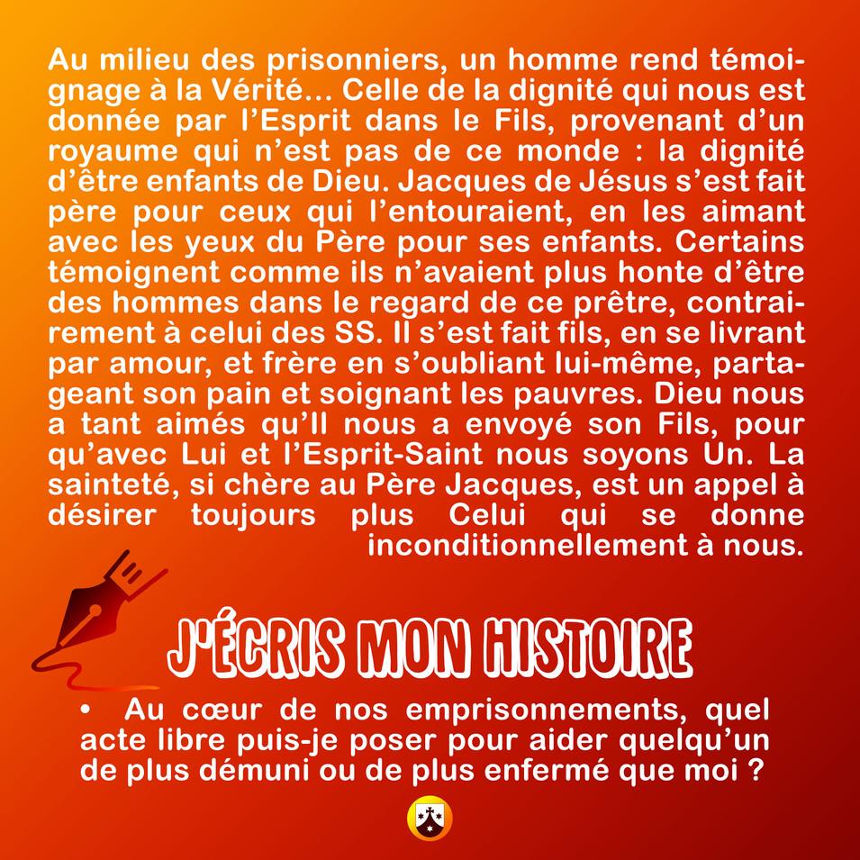 Père Jacques B4.jpg