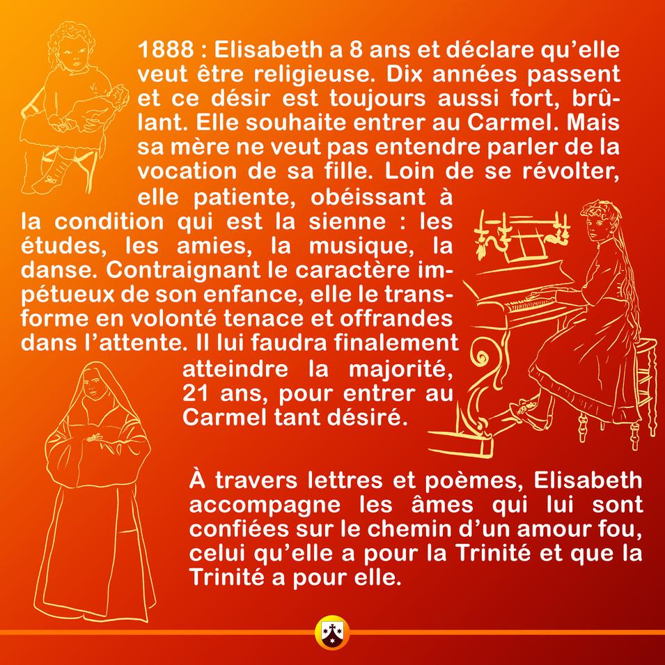 Sainte Elisabeth de la Trinité A2.jpg