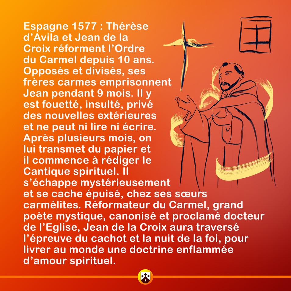 HDC Saint Jean de la Croix 2.jpg