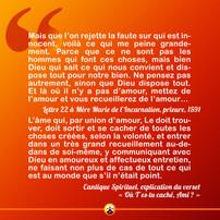 HDC Saint Jean de la Croix 3.jpg