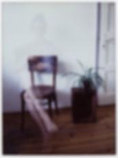 Homage to Susan Meiselas