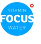 focus.tif