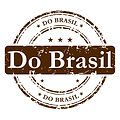 Logo_Do_Brasil para Ana.jpg
