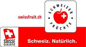 Logo_SuisseFruit_edited.jpg