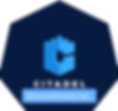 Citadel.Logo.png