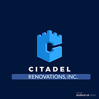 Citadel.Logo.WEB.jpg