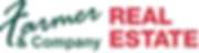 FCRE-Logo-Clean_horizontal.png