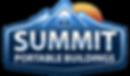 Summit-Web-Logo-large, Dylan Street Cinema, USA