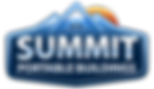 Summit-Web-Logo-large.png