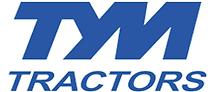 TYM Tractors, Dylan Street Cinema