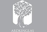 ardkinglas-logo.png