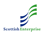 scottish-enterprise.png