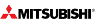 mitsubishi-logo-11530960938vwdsog3rma.pn