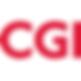 CGI_logo_small.png