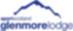 glenmore-lodge_owler_20160228_131026_ori