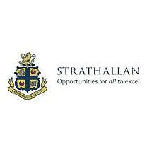 Strathallan School Logo.jpg