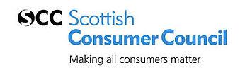 scotsconsumer council.jpg