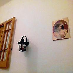 852UNQ-Interior- Adriana Bonza.jpg